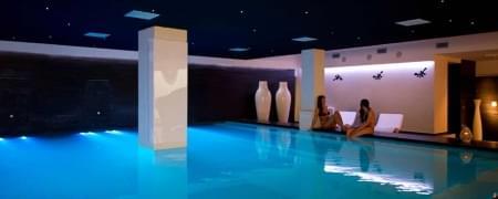 Offerte Centro Benessere Sicilia | Percorsi di coppia e ...
